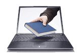 Оформить подписку на профессиональные периодические издания